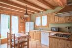 Sale House 175m² Saint-Gervais-les-Bains (74170) - Photo 7