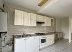 Vente Appartement 4 pièces 79m² Moirans (38430) - Photo 11