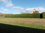 Vente Terrain Givry (71640) - Photo 3