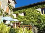 Vente Maison 7 pièces 210m² Saint-Agnan-en-Vercors (26420) - Photo 1