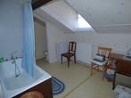 Sale House 5 rooms 100m² Seyssinet-Pariset (38170) - Photo 5