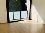 Vente Maison 4 pièces 101m² Saint-Alban-Leysse (73230) - Photo 16