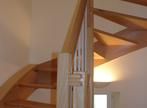 Location Maison 4 pièces 116m² Neufchâteau (88300) - Photo 13