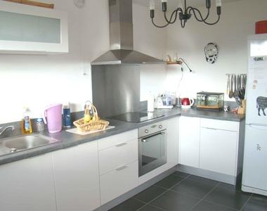 Location Appartement 3 pièces 74m² Sélestat (67600) - photo