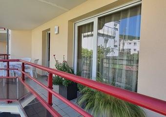 Vente Appartement 3 pièces 69m² Clermont-Ferrand (63000) - Photo 1
