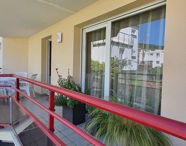 Vente Appartement 3 pièces 69m² Clermont-Ferrand (63000) - photo