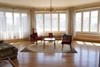 Vente Appartement 5 pièces 152m² Grenoble (38000) - Photo 2