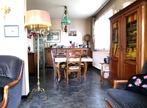Vente Maison 7 pièces 164m² Saint-Martin-d'Hères (38400) - Photo 4