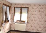 Vente Maison 5 pièces 81m² Saulchoy (62870) - Photo 6