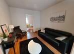 Location Appartement 2 pièces 50m² Saint-Louis (68300) - Photo 2