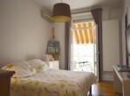 Vente Appartement 4 pièces 99m² Grenoble (38000) - Photo 5