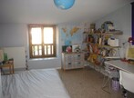 Location Appartement 5 pièces 107m² Bourg-de-Péage (26300) - Photo 4