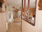 Vente Maison 5 pièces 90m² Torreilles (66440) - Photo 12