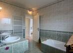Vente Maison 6 pièces 130m² Magneux-Haute-Rive (42600) - Photo 25