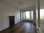 Location Appartement 3 pièces 74m² Suresnes (92150) - Photo 5