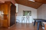 Vente Maison 4 pièces 93m² Barjac (30430) - Photo 13