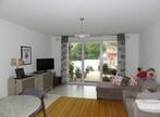 Location Appartement 3 pièces 69m² Brié-et-Angonnes (38320) - Photo 2