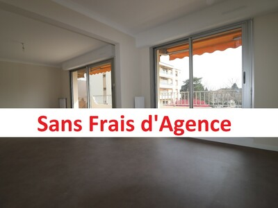 Location Appartement 2 pièces 65m² Pau (64000) - Photo 1