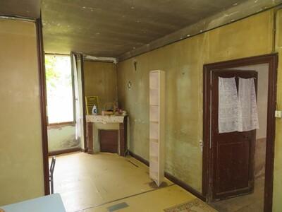 Vente Maison 5 pièces Billom (63160) - Photo 36