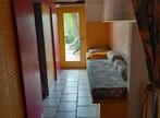 Vente Maison 6 pièces 110m² Gargilesse-Dampierre (36190) - Photo 5