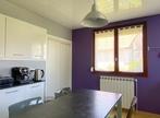 Vente Maison 5 pièces 110m² Saint-Jean-de-Moirans (38430) - Photo 21