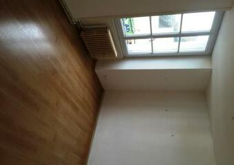 Location Appartement 2 pièces 31m² Savenay (44260) - Photo 1