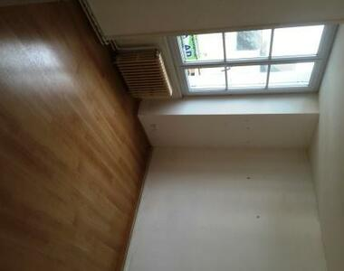Location Appartement 2 pièces 31m² Savenay (44260) - photo