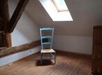 Vente Maison 5 pièces 80m² Taninges (74440) - Photo 5