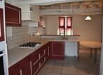 Vente Maison 7 pièces 210m² Izeaux (38140) - Photo 5