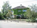 Location Maison 8 pièces 217m² Sundhouse (67920) - Photo 1
