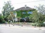 Vente Maison 8 pièces 220m² SUNDHOUSE - Photo 1