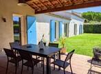 Sale House 6 rooms 180m² Lauris (84360) - Photo 22