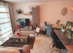 Vente Appartement 3 pièces 58m² Cran-Gevrier (74960) - Photo 1
