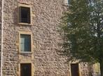 Vente Maison 8 pièces 170m² Saint-Vincent-de-Reins (69240) - Photo 10