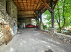 Sale House 12 rooms 253m² Rives (38140) - Photo 5