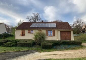 Vente Maison 4 pièces 90m² Briare (45250) - Photo 1