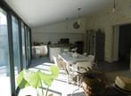 Vente Maison 6 pièces 180m² Montélimar (26200) - Photo 2