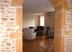 Vente Maison 9 pièces 280m² Pouilly-le-Monial (69400) - Photo 5