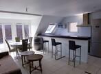 Sale Apartment 3 rooms 57m² Montreuil (62170) - Photo 1