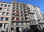 Vente Appartement 5 pièces 123m² Grenoble (38000) - Photo 13