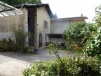 Vente Maison 5 pièces 180m² Beaurepaire (38270) - Photo 2