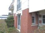 Vente Appartement 1 pièce 40m² Chauny (02300) - Photo 5