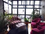 Vente Maison 12 pièces 320m² Vichy (03200) - Photo 3