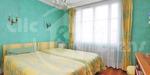 Sale House 6 rooms 118m² Viroflay (78220) - Photo 6