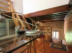 Sale House 8 rooms 230m² Plateau des Petites Roches - Photo 14