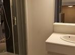 Location Appartement 3 pièces 47m² Roybon (38940) - Photo 18