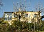 Sale House 9 rooms 165m² Ribes (07260) - Photo 36