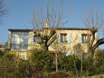 Vente Maison 9 pièces 165m² Ribes (07260) - Photo 36