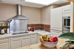 Sale Apartment 4 rooms 75m² Saint-Gervais-les-Bains (74170) - Photo 5