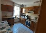 Vente Appartement 4 pièces 87m² Sélestat (67600) - Photo 2